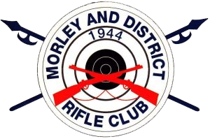 morley rifle club logo