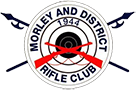 morley rifle club